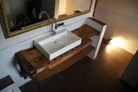 wasch tische archive inn works de bad tisch waschtisch