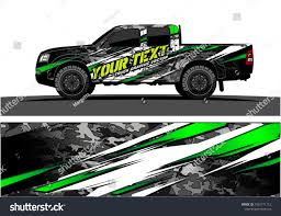 Truck Graphic Vector Abstract Grunge Background Stock Vector ... Truck Charges Through Police Line Graphic Video Youtube 19 Vintage Truck Graphic Black And White Download Huge Freebie Tailgate Decals Fresh 2x Side Stripe Decal Graphic Body Kit Vehicle Vector Racing Background Shopatcloth Ford F150 Wrap Design By Essellegi 2018 For 2xdodge Ram Logo Sticker Rear 2015 2016 2017 Gmc Canyon Bed Stripes Antero American Flag Flame Car Xtreme Digital Graphix Phostock Livery Abstract Shape Hot Sale Universal Sports Stickers Auto 42017 Chevy Silverado Shadow 3m Vinyl Graphics