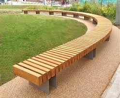 Bench Simple Outdoor Wooden Bench Plans Vintage Wood Benches