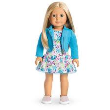 Robeplisseeroseavecdentellejpg Doctor Who Barbie Doll Australia