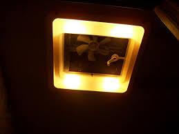 Nutone Bathroom Fan Replacement Bulb by Broan Heat Lamp Broan Elite Rangemaster Room Scene Broan Nutone