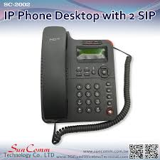 Voip Speakerphone, Voip Speakerphone Suppliers And Manufacturers ... Fts Telecom Phones Voip Speakerphone Suppliers And Manufacturers Yealink Cp860 Ip Conference Phone Netxl Amazoncom Polycom Cx3000 For Microsoft Lync Cisco Cp7985g Video 7985 7985g Ebay Wifi Sip At Desk Archives My Voip News Soundstation 2 Amazoncouk Electronics