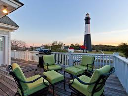 100 Modern Beach Home Large Modern Beach Home With Beautiful Views Of Ocean And Tybee
