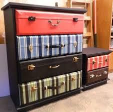 Tool Box Dresser Black by 652 Best A Dressers Repurposed Renewed Life Images On Pinterest