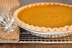 Best Pumpkin Pie With Molasses by A Recipe Cushaw Pie Do You Know What A Cushaw Is