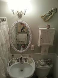 139 best shabby chic bathrooms images on pinterest dreams bath