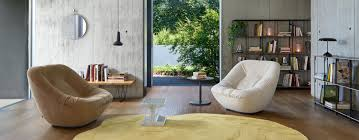 100 Ligna Roset Ligne Official Site Contemporary HighEnd Furniture