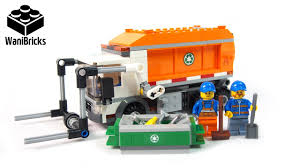 Lego City 60118 Garbage Truck - Lego Speed Build - YouTube Amazoncom Lego City Garbage Truck 60118 Toys Games Lego City 4432 With Instruction 1735505141 30313 Mini Golf 30203 Polybags Released Spinship Shop Garbage Truck 3000 Pclick 60220 At John Lewis Partners Ideas Product Ideas Front Loader Set Bagged Big W Dark Cloud Blogs Review For Mf0