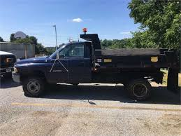 Dodge Dump Truck Online Government Auctions Of Government Surplus ... 1970 Dodge 1 Ton Dump Truck Cosmopolitan Motors Llc Exotic 1998 3500 With Plow Spreader Online Government 5500 Upcoming Cars 20 1963 800dump 2400 Youtube 1946 Wf 12 236 Flat Head 6 Cylinder Very Ram Inspiration Tamiya Cc 01 Man Aaa Playing In The Dirt 2016 First Drive Video Dodge Dump Rock Truck V10 Build Your Own Work Review 8lug Magazine Ram Trucks For Sale