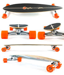 What Are The Best Longboards For Beginners? - Board Emporium