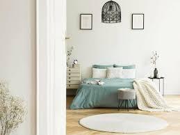penthouse 3 schlafzimmer zu verkaufen in schifflange