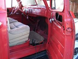 1952 GMC, 2 Ton Dump Truck, Looks, Runs, Shfts, Drives Good, Nice ... 1952 Gmc 470 Coe Series 3 12 Ton Spanky Hardy Panel Information And Photos Momentcar 1952gmctruck2356cylderengine Lowrider Napco 4x4 Pickup Trucks The Forgotten Chevygmc Truck Brothers Classic Parts 100 Dark Green Garage Scene Neon Effect Sign Magazine Youtube Here Comes The Whiskey Opel Post Ammermans Automotive C10 Scotts Hotrods 481954 Chevy Chassis Sctshotrods