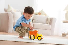 The 2017 Best Educational Toys For 1 Year Old And Up - Holitoy For Kids Little People Movers Dump Truck Fisherprice People Dump Amazonca Toys Games Trash Removal Service Dc Md Va Selective Hauling Lukes Toy Factory Fisher Price Wheelies Train Trucks 29220170 Fisherprice Little People Work Together At Cstruction Site With New Batteries 2812325405 Online Australia Preschool Pretend Play Hobbies Vintage And Forklift 1970s Plastic Cars Cstruction Crew Dirt Diggers 2in1 Haulers Tikes