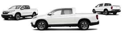 2017 Honda Ridgeline AWD RTL-E 4dr Crew Cab 5.3 Ft. SB - Research ... Allnew Ridgeline Truck Official Site Cars Pinterest Camper Shell Flat Bed Lids And Work Shells In Springdale Ar 2007 Honda Leer 100xq Topperking Accsories Canada Autoeqca Then Along Comes Spacekap The Evolution Of The Topper Vantech Racks Ladder For Sale H Roof Rack P Are Fiberglass Cap Tw Series Aretw Heavy Hauler Trailers Photo Gallery 2010 With Owens New 2019 Ridgeline Rtle Awd Crew Cab Little Rock Kb000632 Dealer Boss Van Truck Outfitters Caps East Neck Auto Service