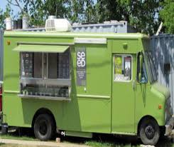 Green Seed Vegan - Houston Texas Restaurant - HappyCow The Electric Food Truck Revolution Green Action Centre Marijuana Food Truck Makes Its Denver Debut Eco Top Stock Photo Picture And Royalty Free Image Whats On The Menu 12 Trucks At Guthrie Wednesdays Eat Up Bonnaroo Expands And Beer Tent Options For 2015 Axs Red Koi Lounge Grillgirl Guide Acres Ice Cream Buffalo News Banner Or Festival Vector Seattle Shawarma Food Reggae Chicken Archives Bench Monthly