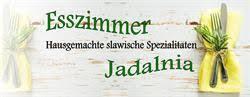 esszimmer jadalnia gaststätten restaurants in hamburg