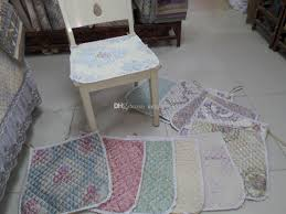 Unique Dining Room Chair Cushion Kitchen Cushions Seat Mat Pad All Seasons Car Antisilp Card Table Covers Linen
