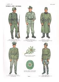 Germanys Most Decorated Soldier Ever by Hyperwar Handbook On German Military Forces Chapter 9