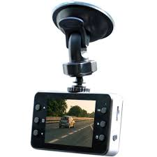 Armor All Dash Camera-ADC2-1003 - The Home Depot Swann Smart Hd Dash Camera With Wifi Swads150dcmus Bh Snooper Dvr4hd Vehicle Drive Recorder Heatons Recorders 69 Supplied Fitted Car Cams 1080p Full Dvr G30 Night Vision Dashboard Veh 27 Gsensor And Wheelwitness Pro Cam Gps 2k Super 170 Lens Rbgdc15 15 Mini Cameras Dual Ebay Blackvue Heavy Duty 2 Channel 32gb Dr650s2chtruck Falconeye Falcon Electronics 1440p Trucker Best How Car Dash Cams Are Chaing Crash Claims 1reddrop
