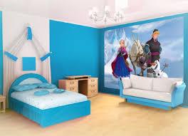 bedroom wwe bedroom decor frozen bedroom ideas walmart boys beds