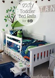 Regalo Extra Long Bed Rail by Diy Toddler Bed Rail Toddler Bed Rails Diy Toddler Bed And Bed