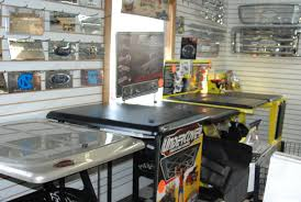 100 Truck Accessories Greensboro Nc NC Leonard Storage Buildings Sheds And
