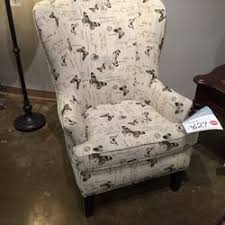 Pilgrim Furniture City 25 Reviews Furniture Stores 1755