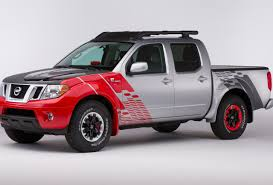 The Nissan Frontier Diesel Runner Has Tire-Scorching Torque And Top ... Nissan Titan Xd Performance Afe Power 2015 Naias 2016 Gets 50l Turbo Diesel V8 Autonation Dieselpowered Starts At 52400 In Canada Driving New Cummins Turbodiesel Gives Titan An Edge The Market 2018 Fullsize Pickup Truck With Engine Usa Warrior Concept Photos And Info News Car Driver Used 4x4 Diesel Crew Cab Sl Saw Mill Auto Top Release 2019 20 Dieseltrucksautos Chicago Tribune Fuel Injection Injector 16600ez49are 2017 Atlanta Luxury