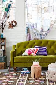 Mitchell Gold Gwen Sleeper Sofa by Watson Guest Select Sleeper Sofas Sleeper Sofas Living Room