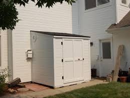 lean to idaho wood sheds storage sheds meridian boise na