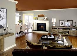 Popular Paint Colors For Living Room by Two Color Living Room Paint Ideas Paint Colors For Living Room Two