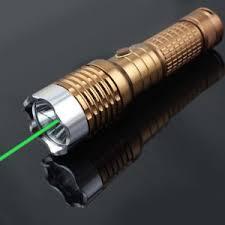le torche laser vert 100mw pas cher