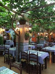 Hotel Patio Andaluz Tripadvisor by Patio Andaluz Torrevieja Restaurant Reviews Phone Number