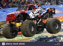 Jan. 16, 2010 - Detroit, Michigan, U.S - 16 January 2010: Nitro ... Letters Pastrana Nitro Circus Wrong On Pipelines Mud Capital Hot Wheels Monster Jam 199 Travis 1 64 Diecast Truck And Dirt Bikes Pack Gta5modscom Kvw Otography World Finals 2011 Basher 18 Scale 4wd Album Rc Modelov Trucks Go Boom Crash Reel Video Dailymotion Vs Grave Digger The Legend Baltimore 0709 Image Circus Movie 3d 5png Wiki It Was An Incredible Weekend For Facebook