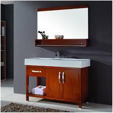 Foremost Bathroom Vanity Cabinets by Bathroom Bathroom Furniture Cabinet Vanity Unit Basin Sink