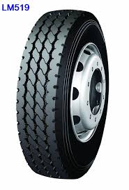 China Longmarch Truck Tire (7.5R16 8.25R16 8.25R20 11.00R20 11R22.5 ... Truck Tires 20 Inch China 90020 100020 B1b2 Bias Tire Armour Brand Heavy 2856520 Or 2756520 Ko2 Tires Page 3 Ford F150 Forum Factory Inch Rims And For Sale 4 New 28550r20 2 25545r20 Toyo Proxes St Ii All Season Sport Amazoncom Bradley Pack Huge Inner Tubes Float Lt Light Trailer Lagrib Pattern 1200 35125020 General Grabber Red Letter 0456400 Airless Smooth Solid Rubber Seaport For 900 Truck Vehicle Parts Accsories Compare Prices At Prickresistance Radial Tyres 1100r20 399 465r225 Bridgestone M854 Commercial Ply