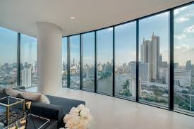 100 Homes In Bangkok Real Estate And Apartments For Sale Christies