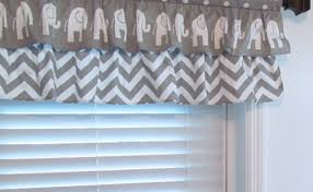 White And Gray Striped Curtains by Curtains Mustard Yellow Ikat Curtains Yellow Chevron Curtains