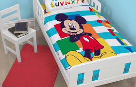 sofa mickey mouse clubhouse couches impressive mickey mouse