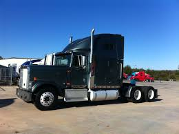 Truck Paper International 1995 Intertional 9200 Flat Top Sleeper Truck Youtube New And Used Trucks Packer City Up The Hx Series Commercial Intro Video Wwwregintertionalcom Freightliner Scadia 125 1912 Ad Mack Saurer Motor Company Original Dump Trucks For Sale 2015 Prostar With Cummins Isx 450hp Engine Paper 2003 4400 Shredfast Mobile Shredding