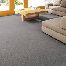 national carpets national and european flooring distributor