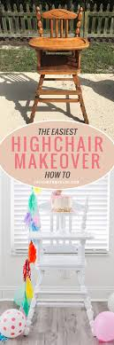 How To Paint A Highchair In Three Easy Steps - Tabitha Blue Revived Childs Chair Painted High Chairs Hand Painted Weaver With A Baby In High Chair Date January 1884 Angle Portrait Adult Student Pating Stock Photo Edit Restaurant Chairs Whosale Blue Ding Living Room Diy Paint Digital Oil Number Kit Harbor Canvas Wall Art Decor 3 Panels Flower Rabbit Hd Printed Poster Yellow Wooden Reclaimed And Goodgreat Ready Stockrapid Transportation House Decoration 4 Mini Roller 10 Pcs Replacement Covers Corrosion Resistance 5 Golden Tower Fountain Abstract Unframed Stretch Cover Elastic Slipcover Modern Students Flyupward X130 Large Highchair Splash Mwaterproof Nonslip Feeding Floor Weaning Mat Table Protector Washable For Craft