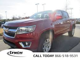 2018 Chevrolet Colorado LT Truck Crew Cab Short Bed For Sale In ... 2015 Chevy Colorado Can It Steal Fullsize Truck Thunder Full Chevrolet Zr2 Aev Hicsumption Preowned 2005 Xtreme Zq8 Extended Cab In Best Pickup Of 2018 News Carscom Special Edition Trucks Workers Skip Lunch To Build More Gmc Canyon New Work 4d Crew Near Schaumburg Is Than You Handle Bestride Four Wheeler Names Truck The Year Medium 042010 Used Car Review Autotrader 2wd J1248366 2016 Duramax Diesel Review With Price Power And