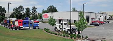 Peterbilt Of Raleigh » The Larson Group Used Toyota Camry Raleigh Nc Auction Direct Usa Dump Trucks In For Sale On Buyllsearch New And Ford Ranger In Priced 6000 Autocom Preowned Car Dealership Ideal Auto Skinzwraps From 200901 To 20130215 Pinterest Wraps Hollingsworth Sales Of Cars At Swift Motors Nextgear Service Shelby F150 Capital Mobile Charging Truck Rcues Depleted Evs Medium Duty Work Truck Info Extraordinary Nc About On Cars Design Ideas Hanna Imports Dealership 27608