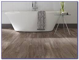 Shaw Vinyl Flooring Menards by Shaw Vinyl Plank Flooring Menards Flooring Home Decorating