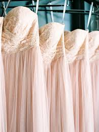 A Romantic Blush And White Rustic Florida Barn Wedding | Every ... White Seveless Wedding Drses Sexy Bridal Gowns With Appliques 282 Best April Maura Photos Images On Pinterest Arizona Wedding Used Prom Long Online Gilbert Commons Ricor Inc Esnse Of Australia Fall 2016 Drses The Elegant Barn Engagement Raleigh Photographer A 80 Vestidos Clothes Curvy Fashion And Romantic Blush Rustic Florida Every Line Scoop Midlength Sleeves Satin With 38 Weddings At Noahs Event Venue In Chandler Hickory Creek Crockett Tx Weddingwire