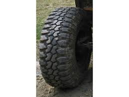 Rimes | Maxxis BIG HORN Mt #35 - Costa Rica Maxxis Mt762 Bighorn Tire Lt27570r18 Walmartcom Tyres 3105x15 Mud Terrain 3 X And 1 Cooper Tires Page 10 Expedition Portal Tires Off Road Classifieds Stock Polaris Rzr Turbo Wheels Mt764 Philippines New Big Horns Nissan Titan Forum Utv Tire Buyers Guide Action Magazine Angle 4wd 26575r16 10pr 3120m New Tyre 265 75