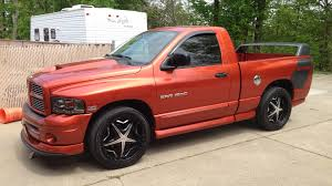 Checkout This Project Dodge Ram 1500 Daytona Edition! 22008 Dodge Ram 1500 Preowned Rage Solid Stripes Decals Vinyl Graphics 2015 Ram Rebel Pickup Truck Detroit Auto Show Filedodge Dbjpg Wikimedia Commons 2004 Dodge Quad Cab Manual Trans Truck Checkout This Project Daytona Edition Stock Photos Images Alamy 2019 Everything You Need To Know About Rams New Fullsize 2013 Laramie Longhorn 44 Mammas Let Your Babies Grow Up 2016 Hfe Ecodiesel Fueleconomy Review 24mpg Amazoncom Access 70450 Adarac Bed Rack For Ssv Police Full Test Review Car And Driver
