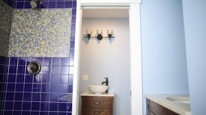 Superior Average Cost To Redo A Bathroom Cheap Remodel Shower Ideas ... My Budget Friendly Bathroom Makeover Reveal Twelve On Main Ideas A Beautiful Small Remodel The Decoras Jchadesigns Bathroom Mobile Home Ideas Cheap For 20 Makeovers On A Tight Budget Wwwjuliavansincom 47 Guest 88trenddecor Best 25 Pinterest Cabinets 50 Luxury Crunchhecom