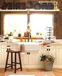 Farmhouse Style Sink by Sinks Amusing Country Style Sink Farmhouse Simple Kitchen Birdcages